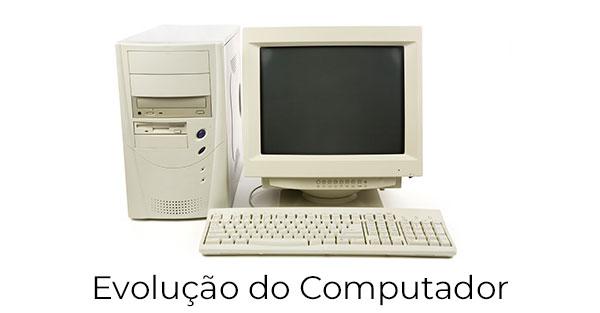 EVO-PC-2