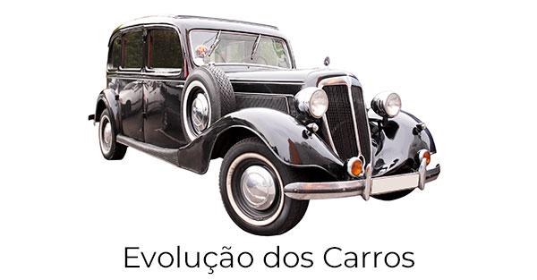 evo-carro-1
