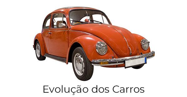 evo-carro-2