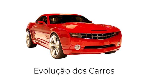 evo-carro-3
