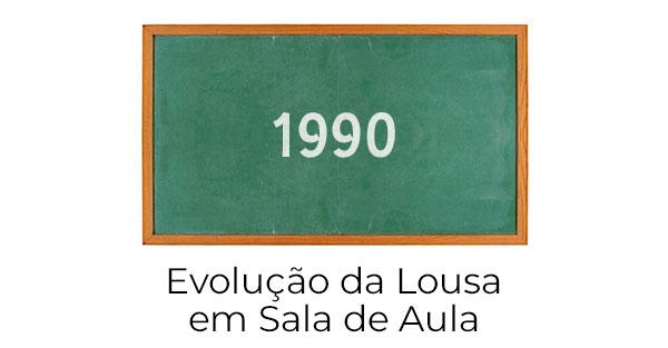 evo2-lousa-2