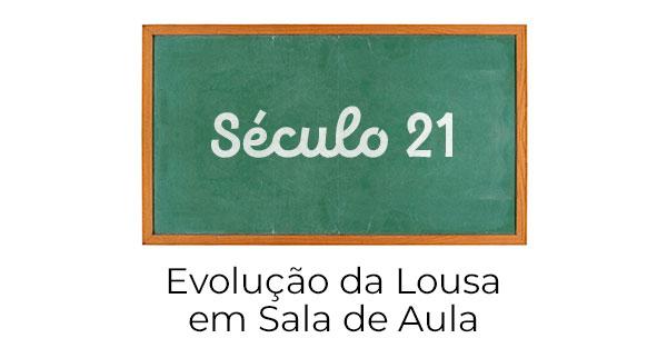 evo2-lousa-3