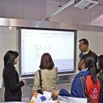 MOVPLAN na Educar 2011