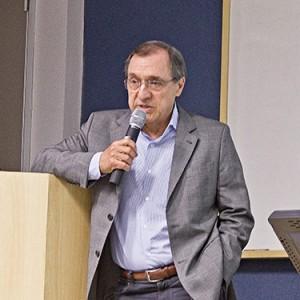 Carlos Alberto Sardenber
