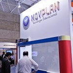 Educar 2013 - MOVPLAN