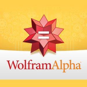 wolfram-alpha-icon