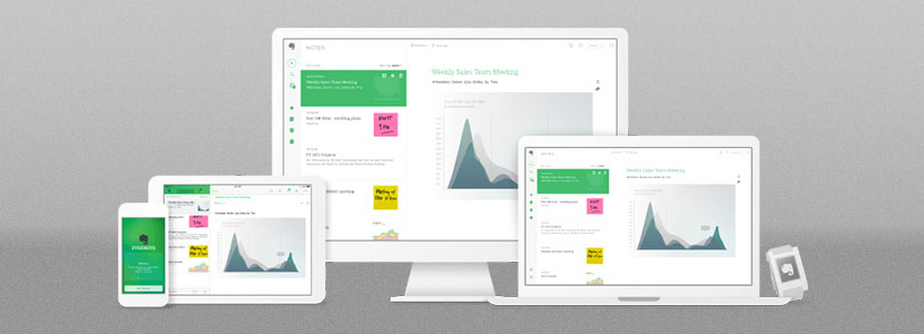 devices-evernote