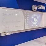 Educar 2014 - MOVPLAN