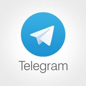 thumb-telegram