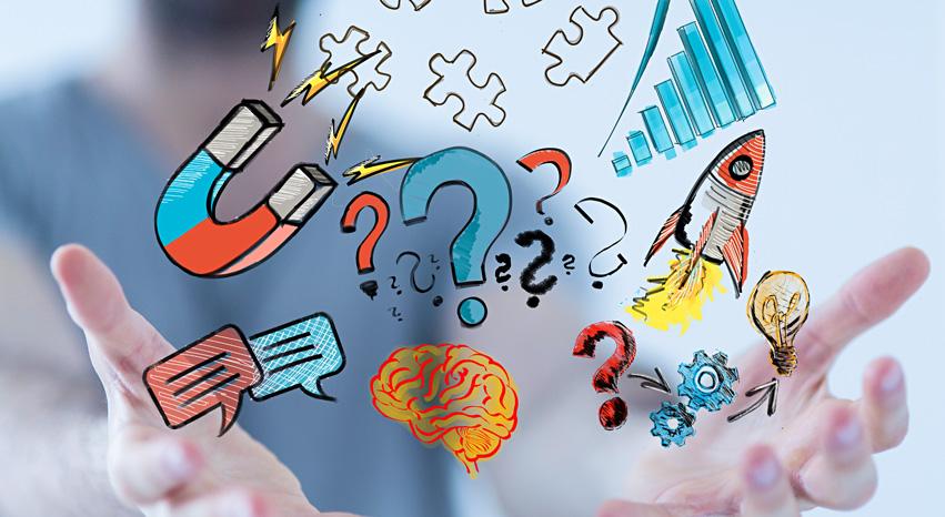 7-dicas-em-Inovacao-e-metodos-de-ensino-para-nativos-digitais