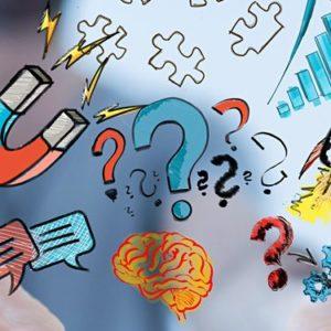 thumb-7-dicas-em-Inovacao-e-metodos-de-ensino-para-nativos-digitais