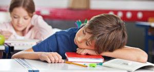 Será o fim das aulas tradicionais?