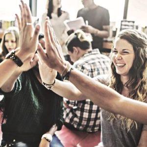 thumb-ensino-colaborativo-a-nova-tendencia-educacional