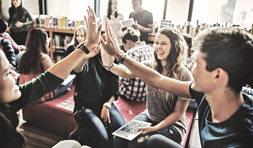 ensino-colaborativo-a-nova-tendencia-educacional