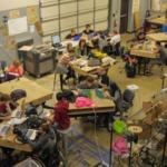 sala-de-aula-colaborativa