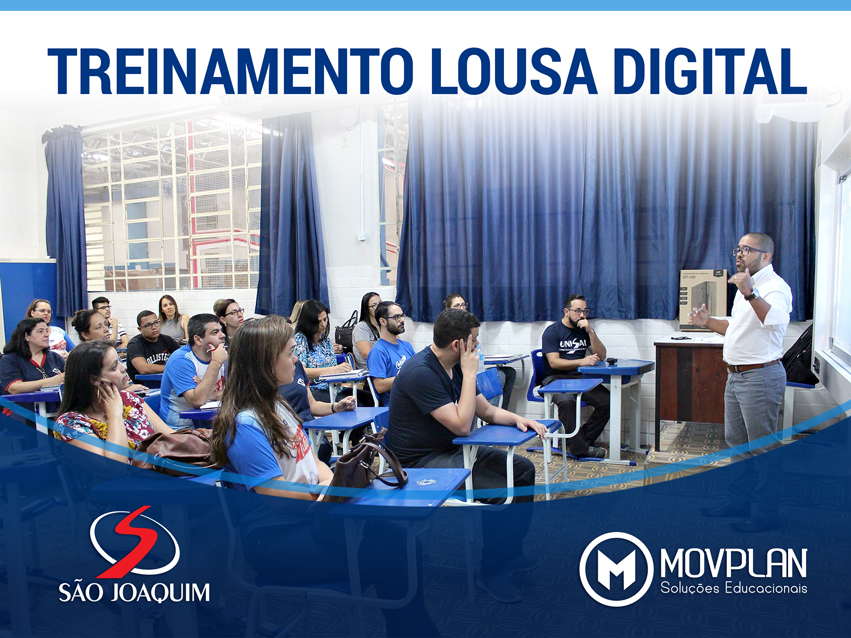 lousa-digital-colegio-sao-joaquim
