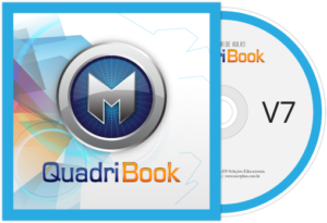 Cover-QuadriBook-v7