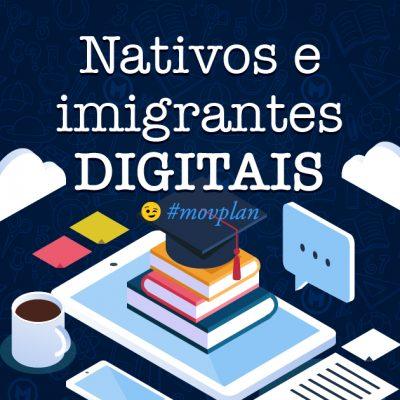 nativos-e-imigrantes-digitais-02