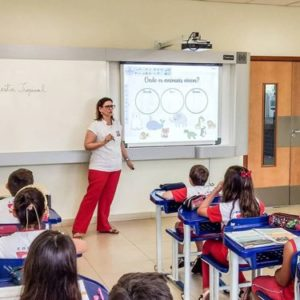 Tendências de tecnologias educacionais para 2019