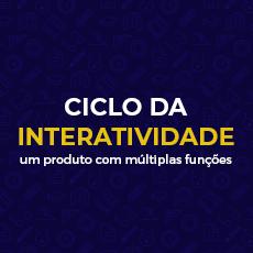 clico-da-interatividade