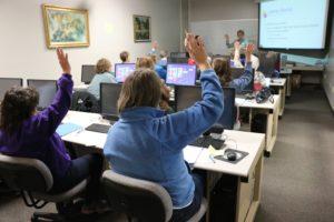 4-pilares-da-educação-sala-de-aula