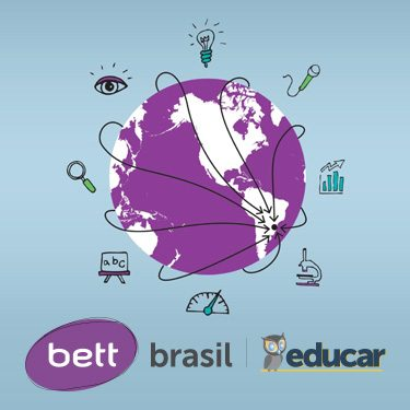 Bett Brasil 2015