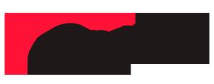 logo-optoma2