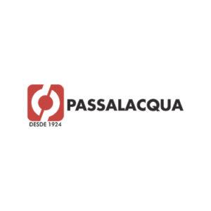 logo-passalacqua