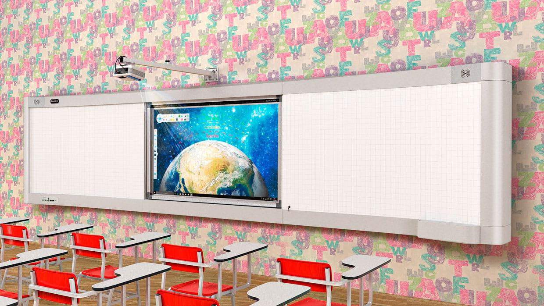 lousa-quadriline-touchpro-sala-de-aula-min2