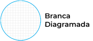 superficie-branca-diagramada-txt2