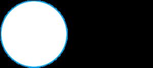superficie-branca-txt