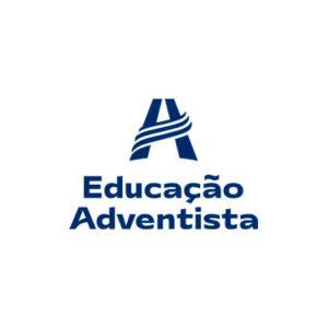 educação-adventista