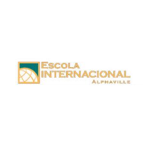 escola-internacional-alphaville