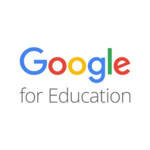 google-for-education-logo