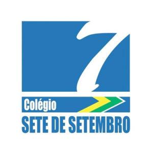 logo-7-de-stembro
