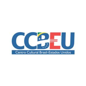 logo-CCBEU