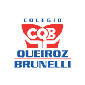 logo-CQB