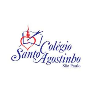logo-CSA-SP