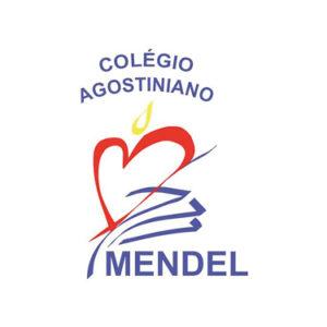 logo-agostiano-mendel