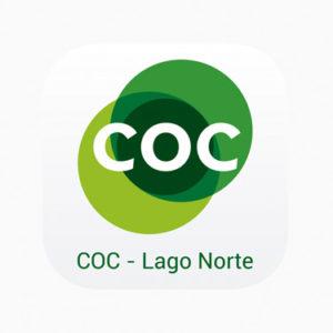 logo-coc-lagonorte