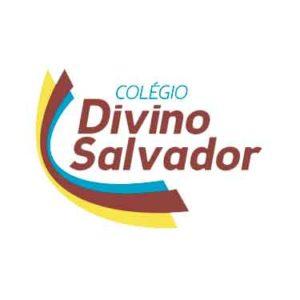 logo-divino-salvador