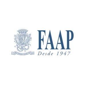 logo-faap