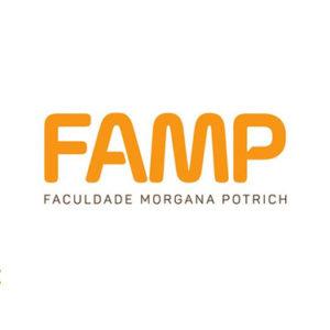 logo-famp