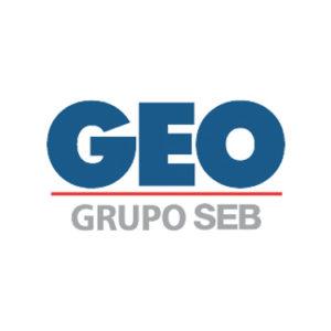 logo-geo-tambau