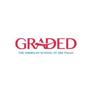 logo-graded