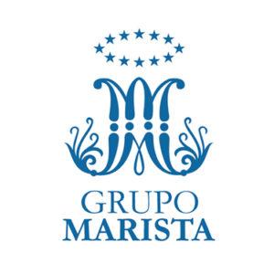 logo-grupo-marista