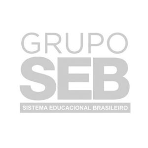 logo-grupo-seb