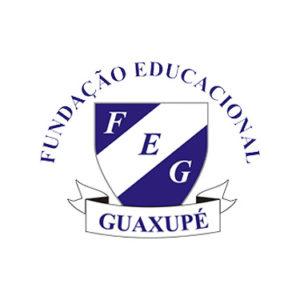 logo-guaxupe