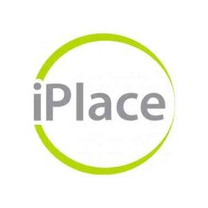 logo-iplace