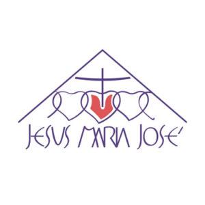 logo-jesus-maria-jose